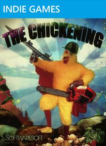 The Chickening