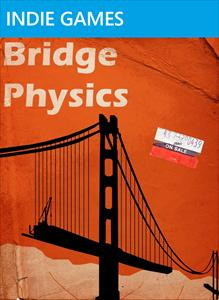 Bridge Physics