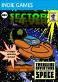 Sector 7-4-9er