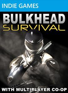 BULKHEAD Survival