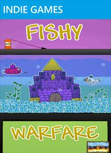 Fishy Warfare