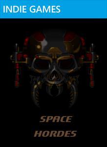 Space Hordes