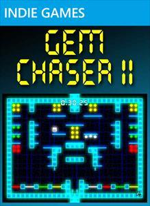Gem Chaser II