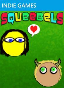 Squeebels