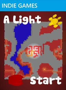 A Light Start