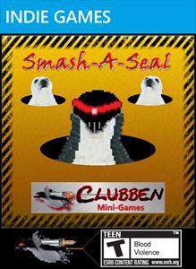 Smash-A-Seal