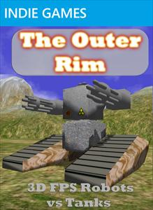 The Outer Rim