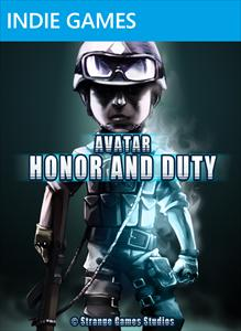 Avatar Honor and Duty