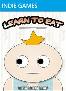 Learn To Eat