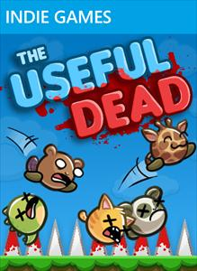 The Useful Dead