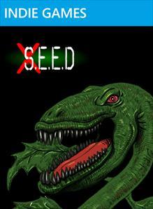 X S.E.E.D