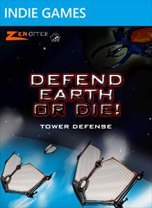 Defend Earth or Die!