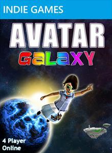 Avatar Galaxy