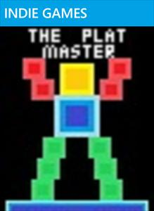 The Plat Master