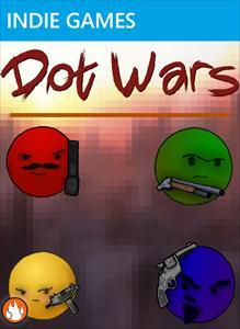 Dot Wars