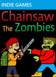 Chainsaw The Zombies