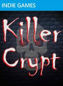 Killer Crypt