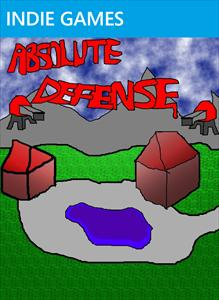 Absolute Defense