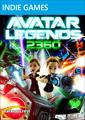 Avatar Legends: 2360