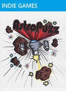 AstroPuzz