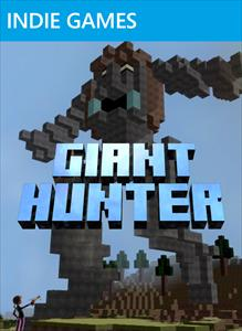 Giant Hunter