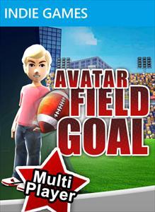 Avatar Field Goal