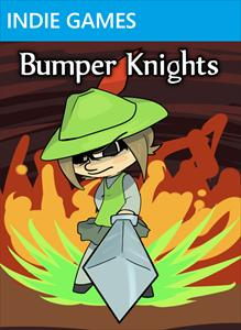 Bumper Knights