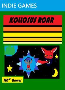Kollosus Roar