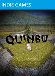 Quinbu