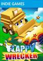 Flappy Wrecker