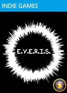 E.Y.E.R.I.S.