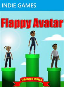 FlappyAvatar
