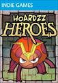 Hoardzz Heroes
