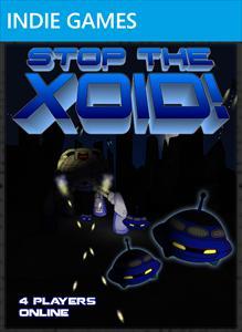 Stop the Xoid!