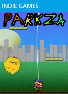 Parkza
