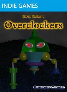 Servo Series I: Overclockers