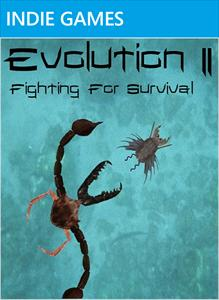 Evolution II:Fighting4Survival