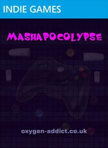 Mashapocolypse