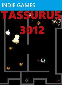 TASSURUS 3012