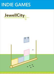JewellCity