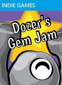 Dozer's Gem Jam