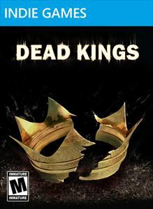 Dead.Kings