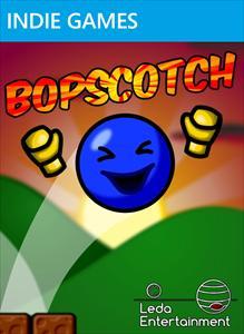 Bopscotch