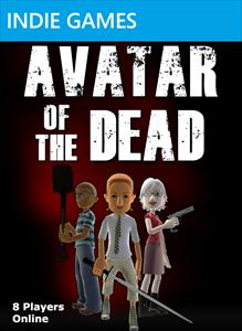 Avatar of the Dead