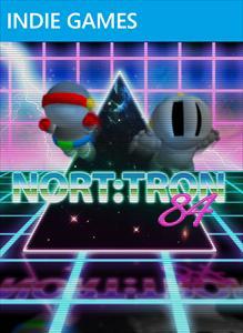 norT:Tron 84