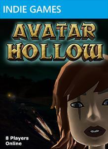 Avatar Hollow