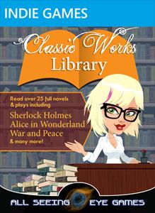 Classic Works Library