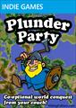 Plunder Party