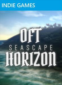 Oft Horizon: Seascape