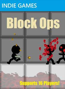 Block Ops